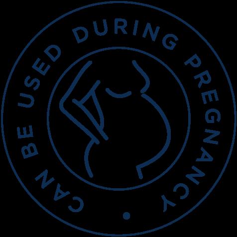 Rilastil Daily Care: Sử dụng được cho phụ nữ mang thai