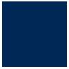Rilastil Hydrotenseur: Cải thiện độ đàn hồi da