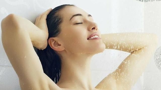 4 nguyên tắc chăm sóc da mùa nắng nóng bạn không được quên