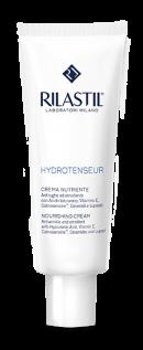Kem dưỡng chống lão hóa Rilastil Hydrotenseur Antiwrinkle Nourishing Cream - Hydrotenseur