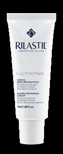 Kem dưỡng dành cho da lão hóa sớm Rilastil Multirepair Hydro-repairiting cream - Multirepair