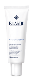 Kem dưỡng chống lão hóa Rilastil Hydrotenseur Antiwrinkle Moisturizing Cream - Hydrotenseur