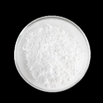 TETRAPEPTIDE và Butylresorcinol