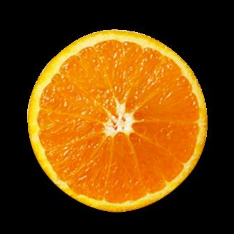 Vitamin C Công nghệ cao