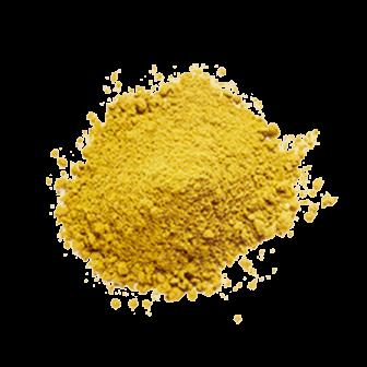 Iso-amino acid