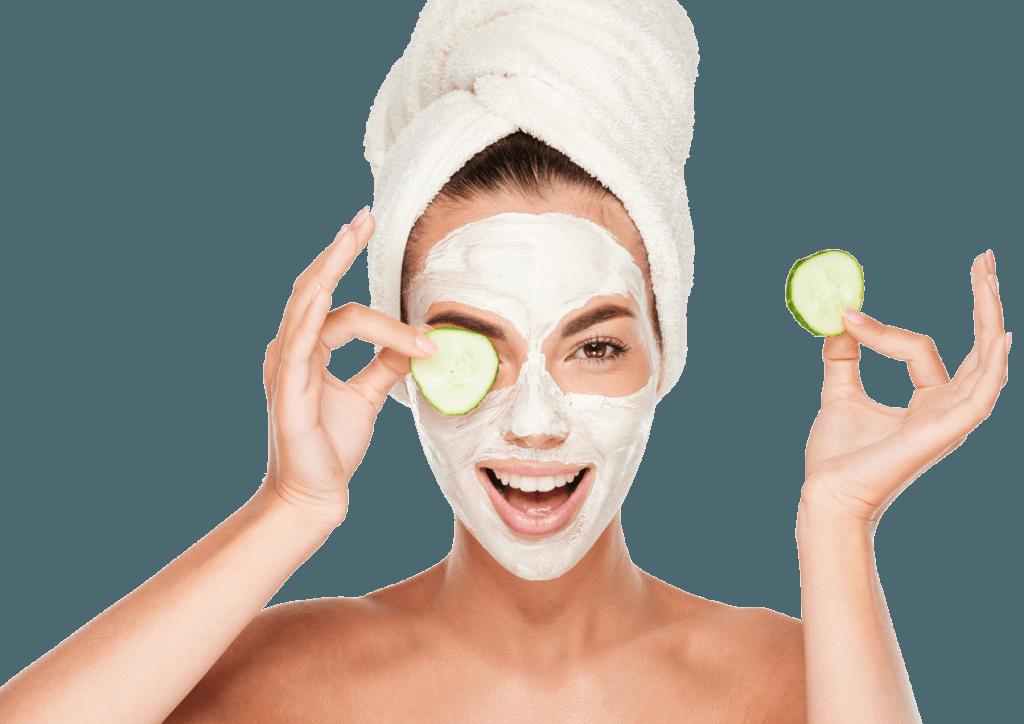 Khăn giấy tẩy trang Rilastil Daily Care Make-up Removing Wipes